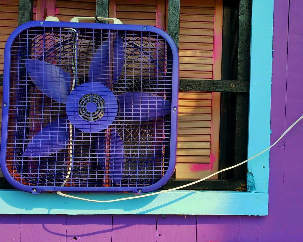 window-fan.jpg