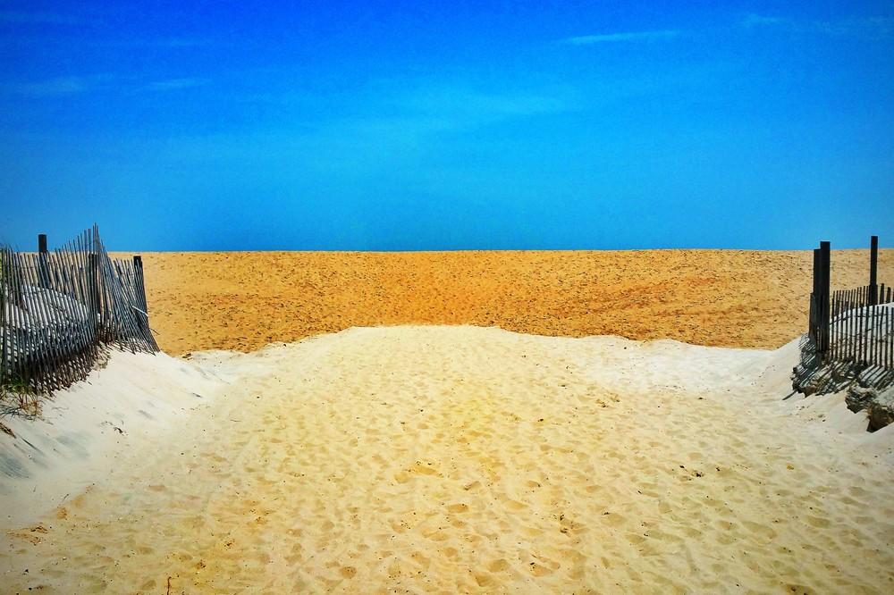 new-dune.jpg