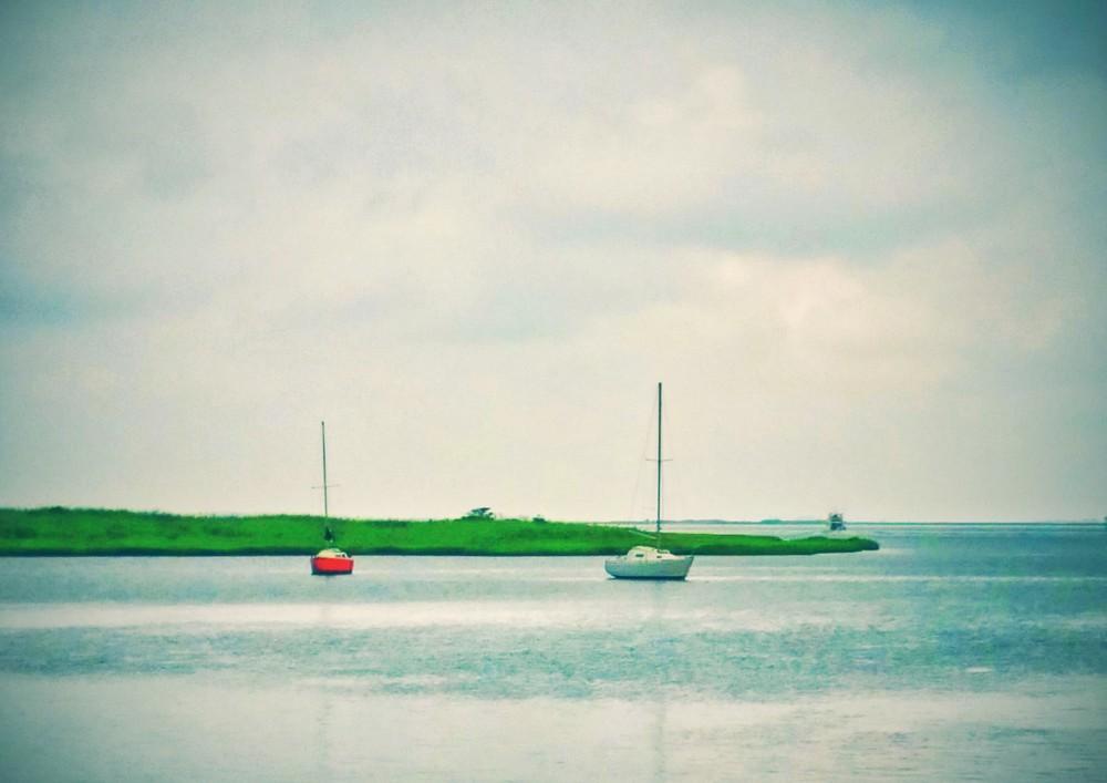 red-boat.jpg