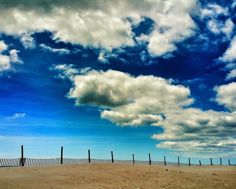 nice-sky.jpg