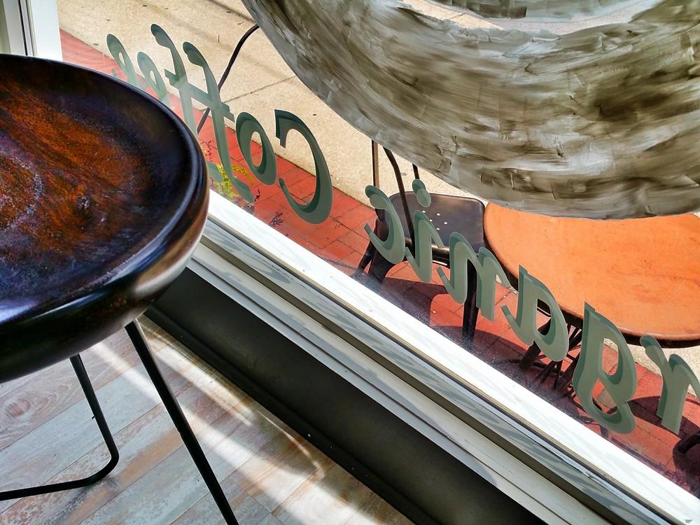 organic-coffee-1.jpg