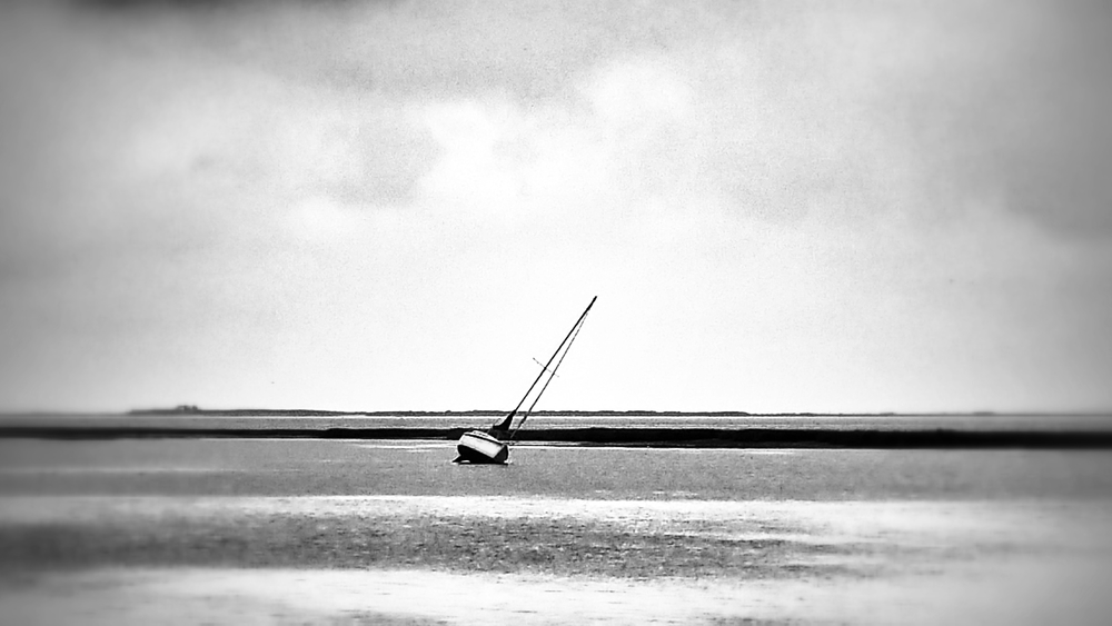 Sail Over
