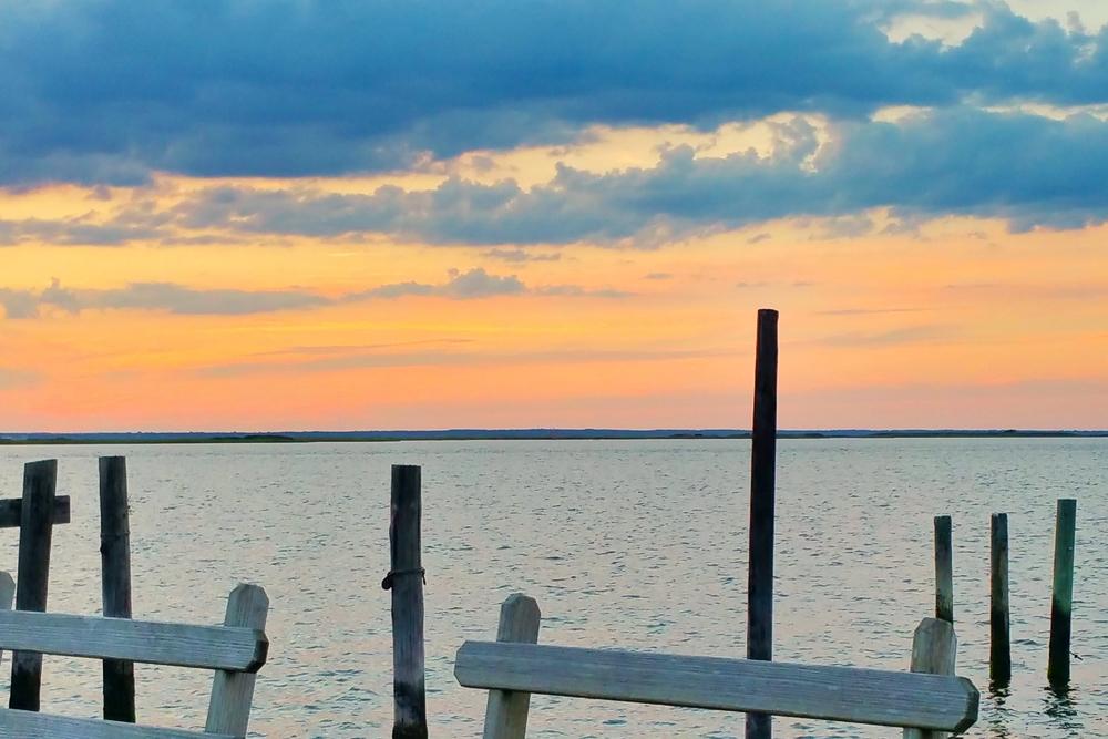 bench-sunset2a.jpg