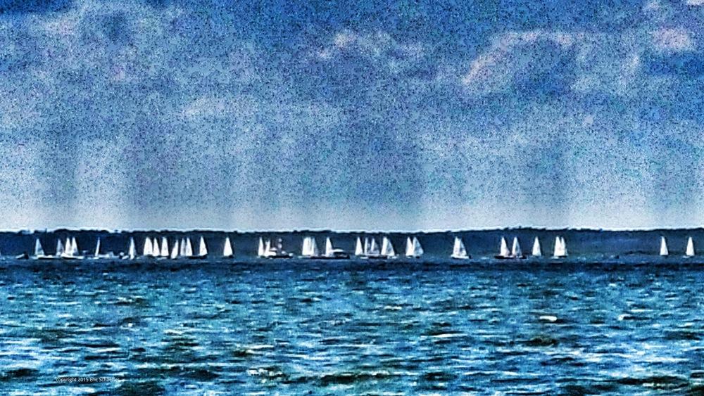 distant-sails-C (1).jpg