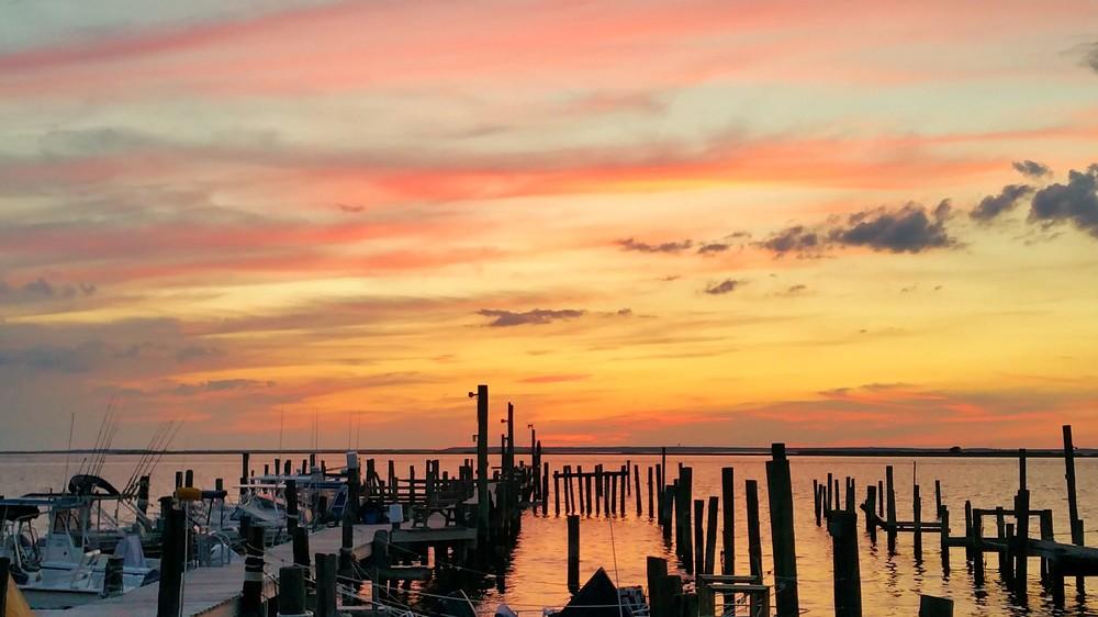 far-dock-sunset.jpg