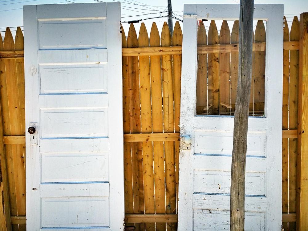 old-white-doors.jpg