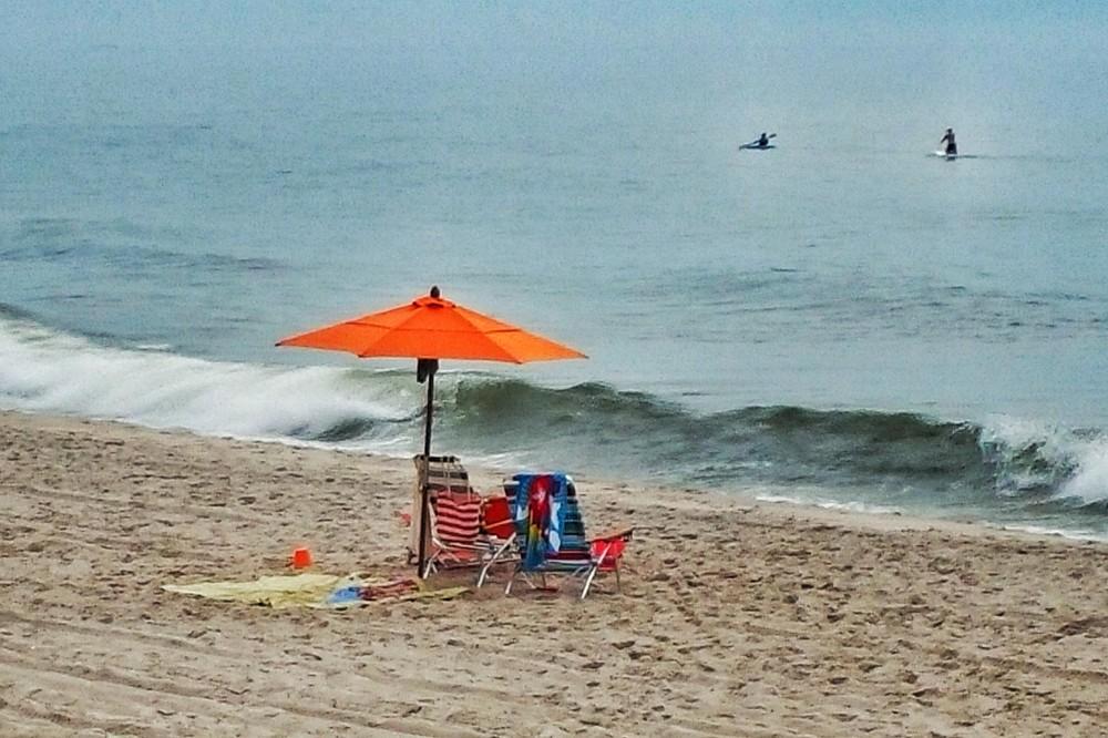 orange-umbrella.jpg