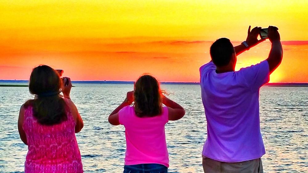 sunset-photo.jpg