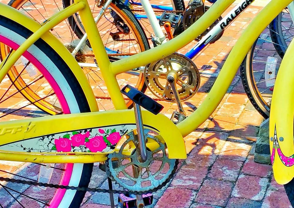 bike-series-number-6.jpg