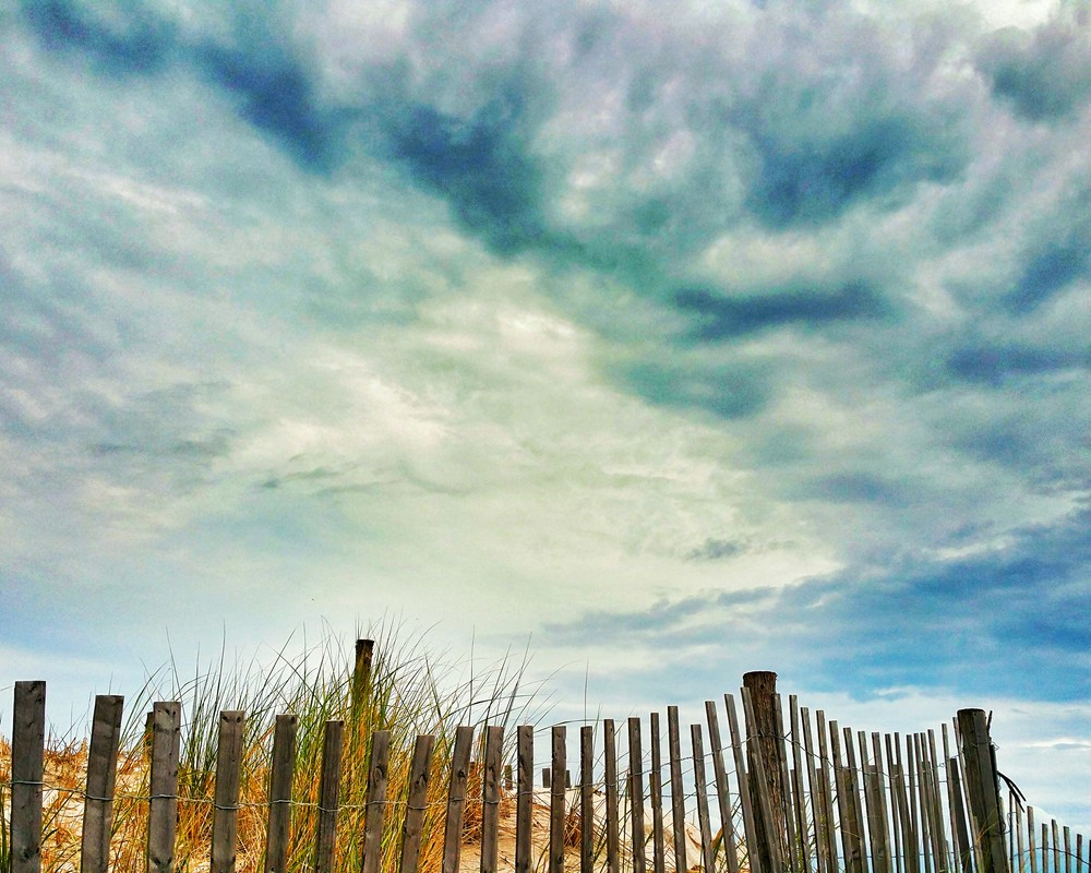 sky-post.jpg