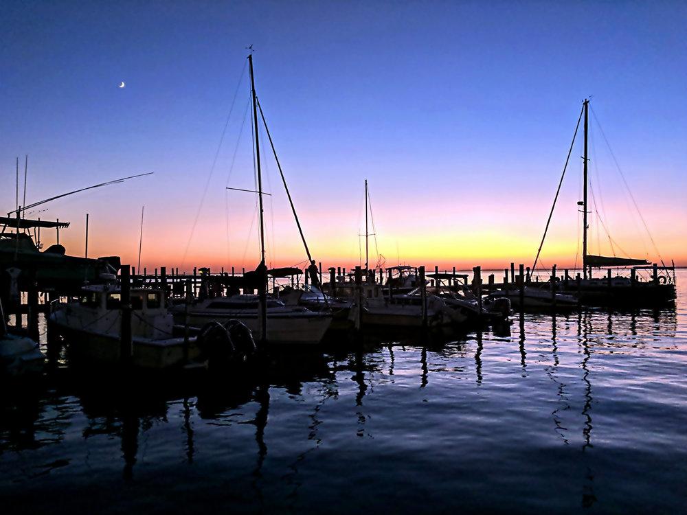 evenng-dock-2bb.jpg