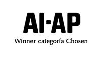 ai ap.png