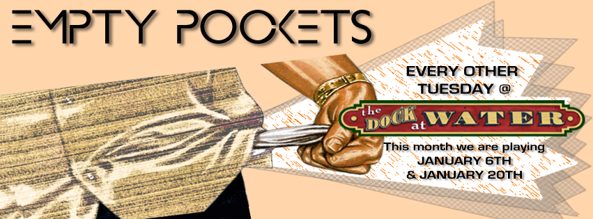 empty pockets.png