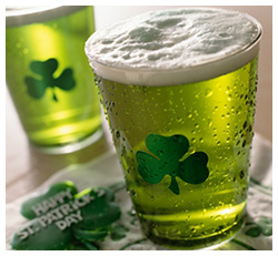 st-patricks-day-beer.jpg