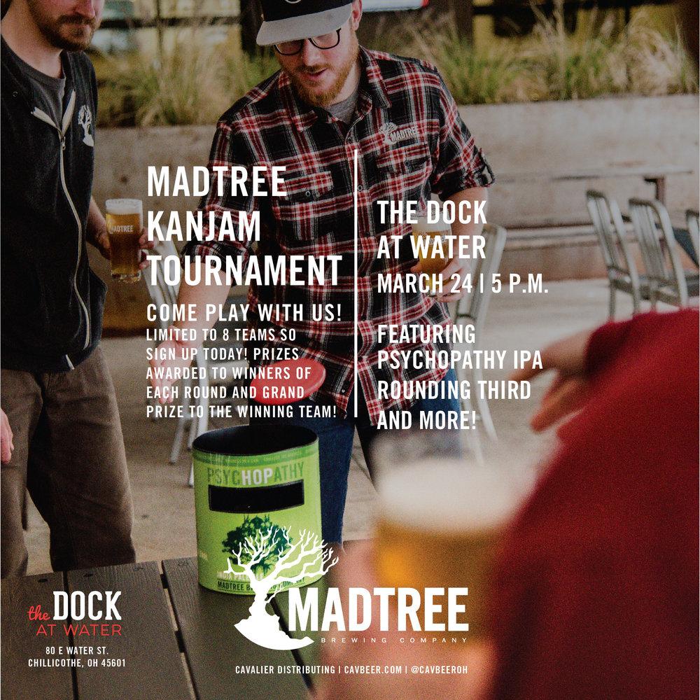 Madtree-KanJam-TheDockatWater.jpg