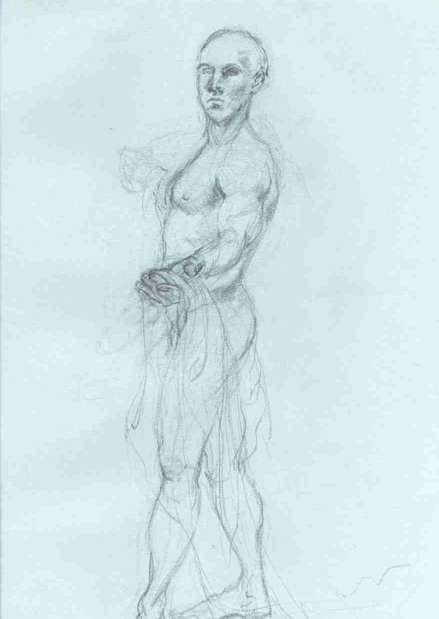 Drawing032.jpg