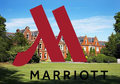 MARRIOTT-PRESTON-COVER.png