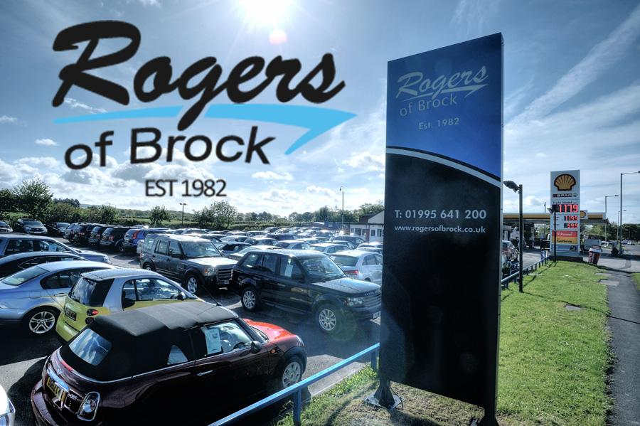 ROGERS-OF-BROCK.png