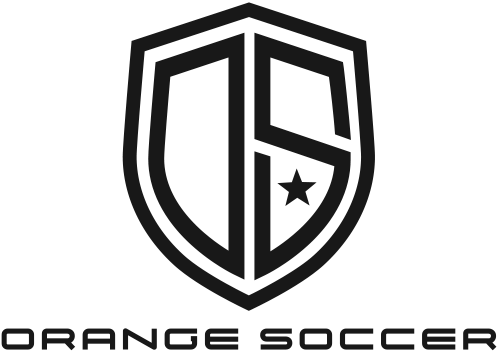 ORANGE SOCCER
