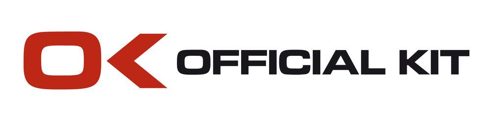 OK_logo white.jpg