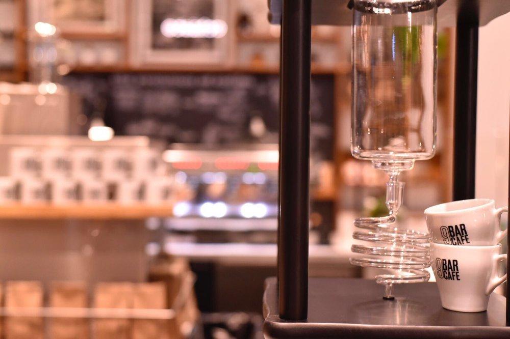 9 Bar @ Urby-07.jpg