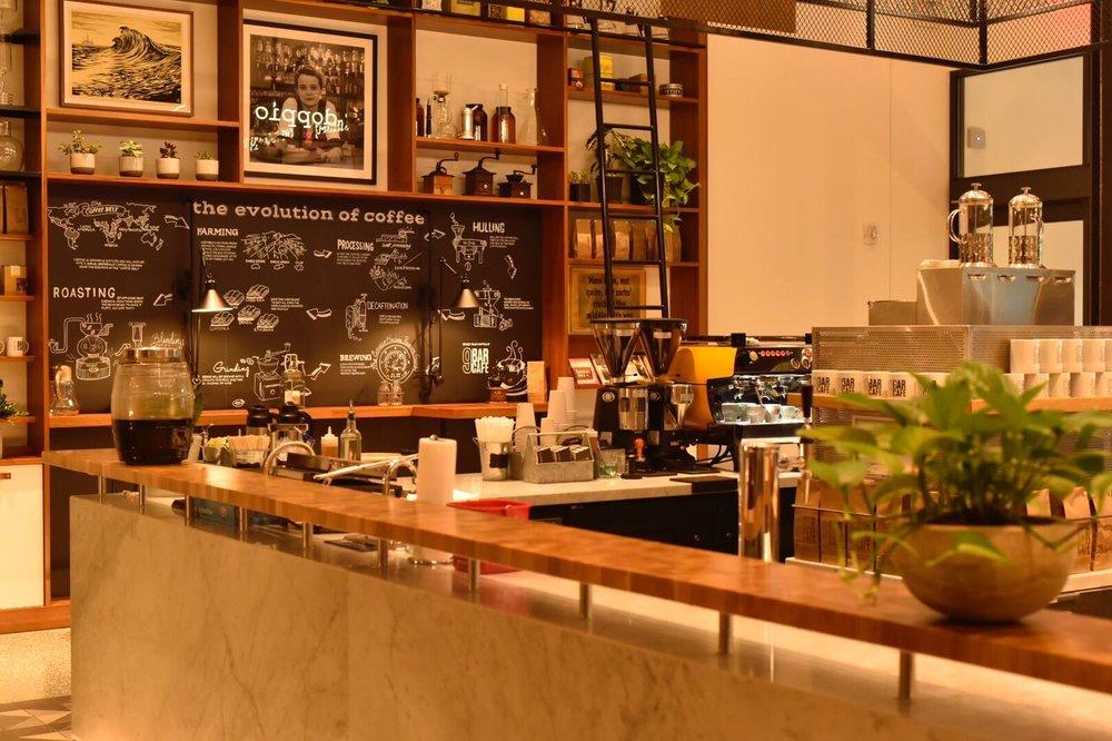 9 Bar @ Urby-25.jpg