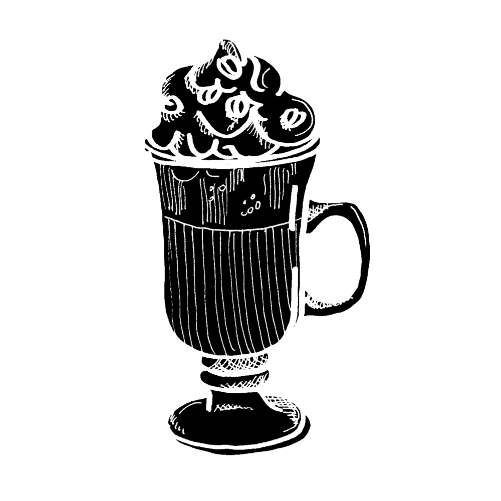 ice cofee_inverse.png
