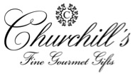 Churchill's Fine Gourmet