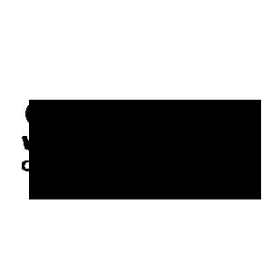 SNBL.png