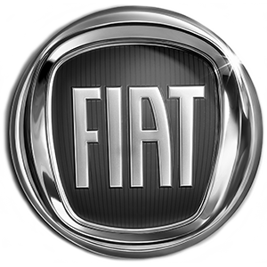 fiat.png