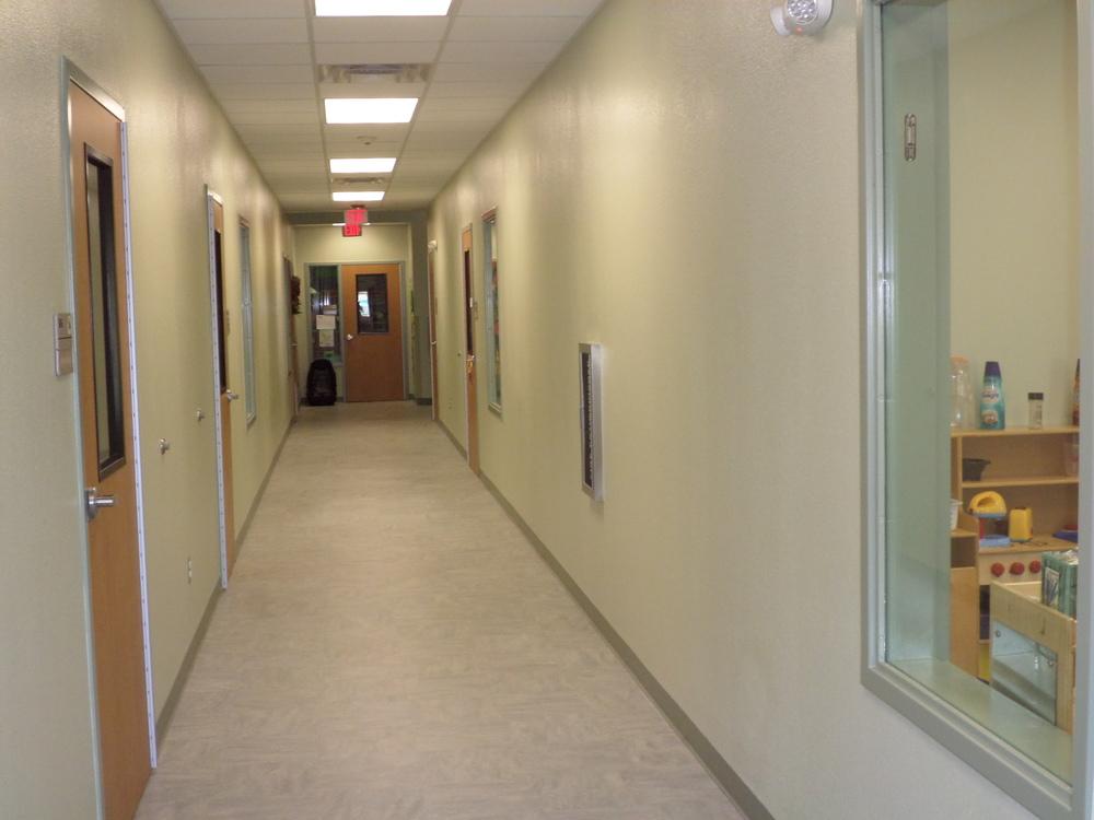 First learning Tree Hallway.jpg