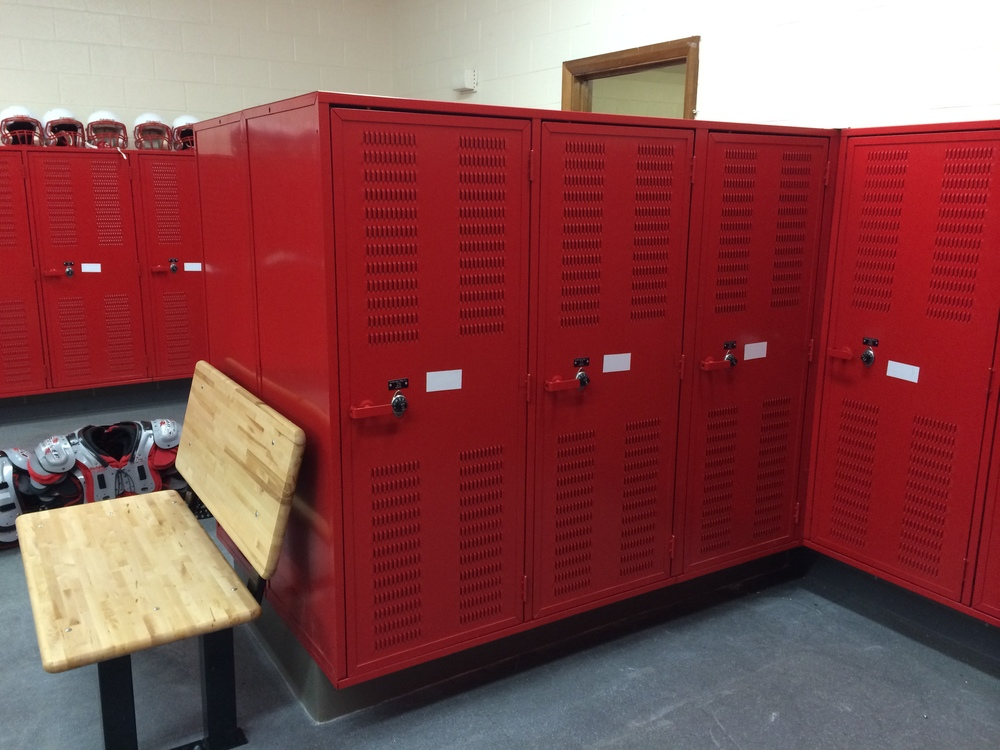CCISD Ray Lockers 1.jpg