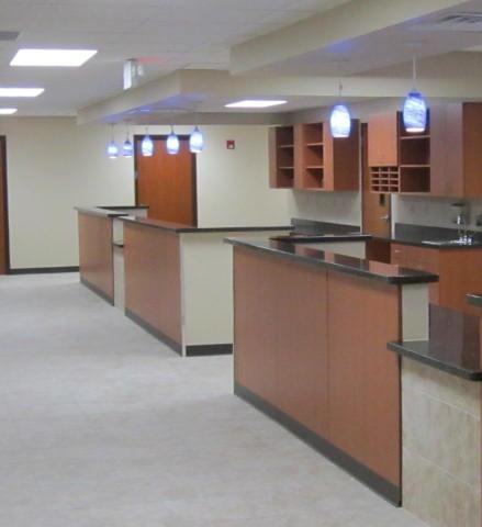 United Medical Center Nurses Station 2.jpg