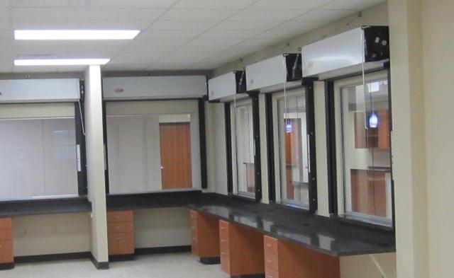 United Medical Center Reception Area.jpg