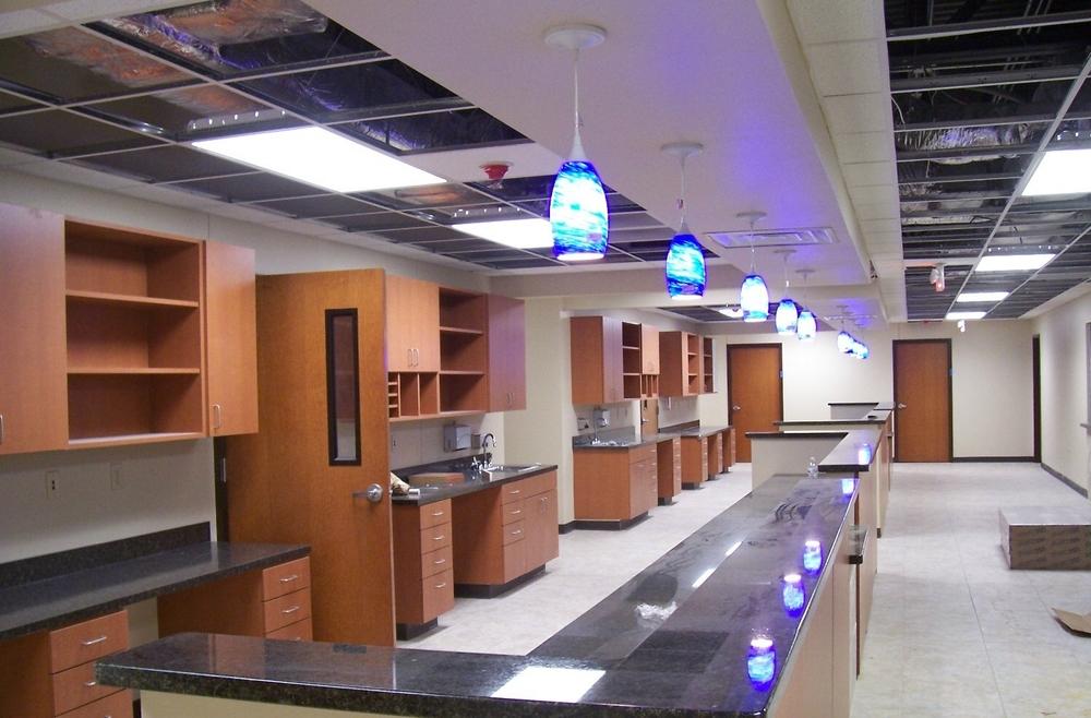 United Medical Center Nurses Station.jpg