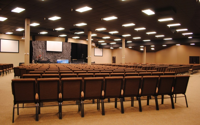 Summit Church Auditorium.jpg