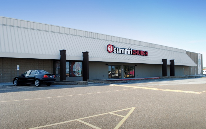 Summit Church Front.jpg