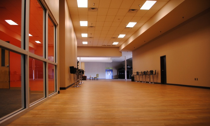 Summit Church Hallway.jpg