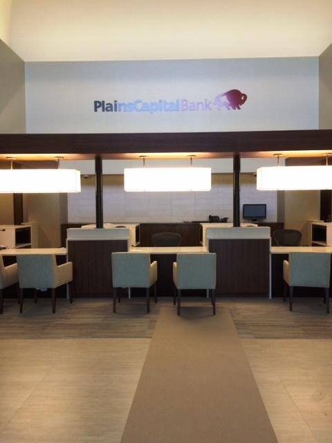 PC Bank Victoria 1.jpg