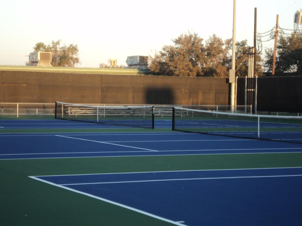 Bishop Tennis Courts 1.jpg
