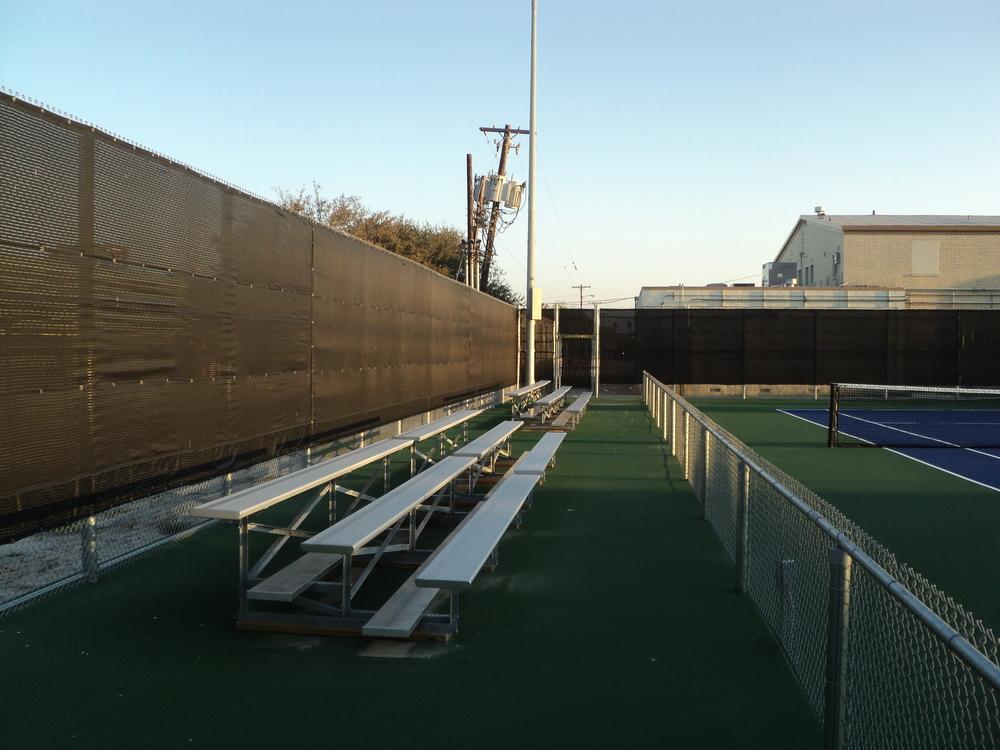 Bishop Tennis Courts 2.jpg