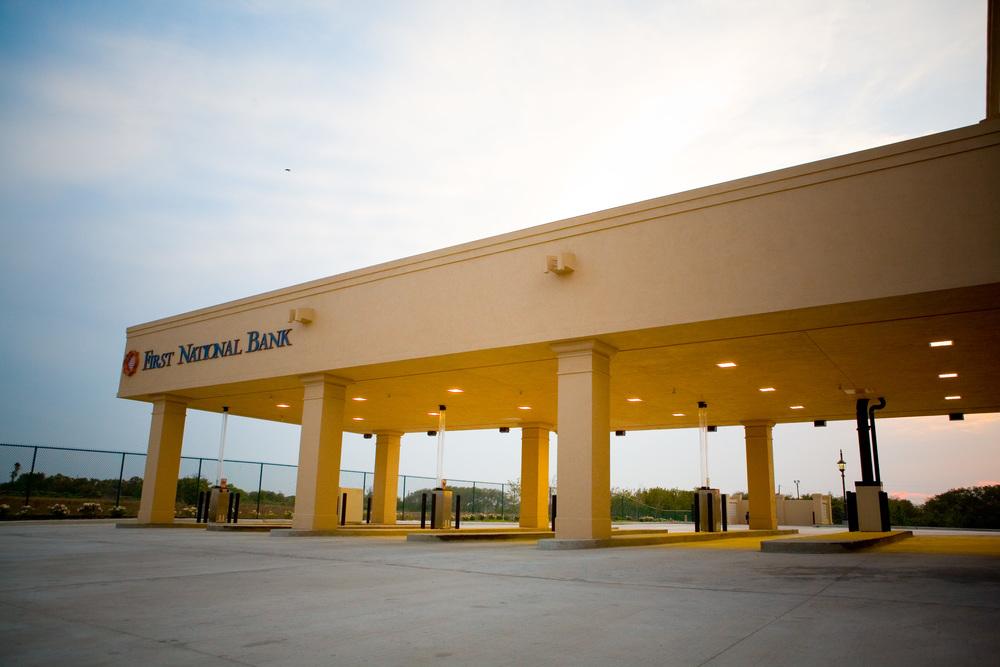 First National Bank FB 3.jpg