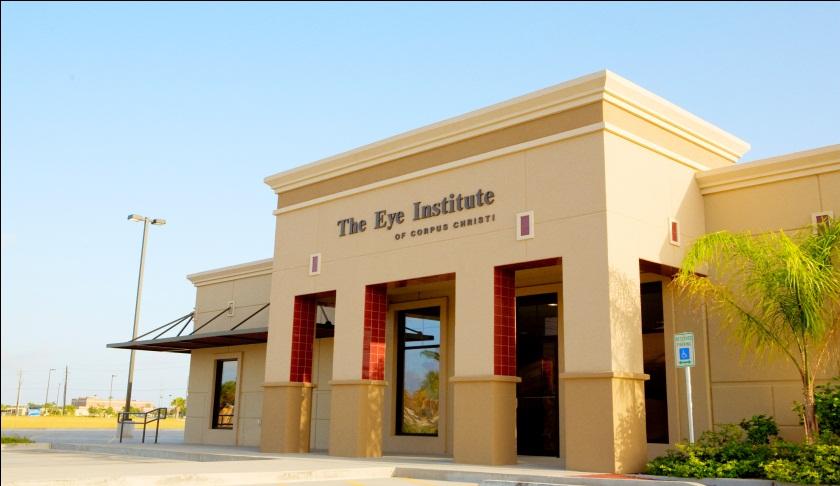 Eye Institute 1.jpg