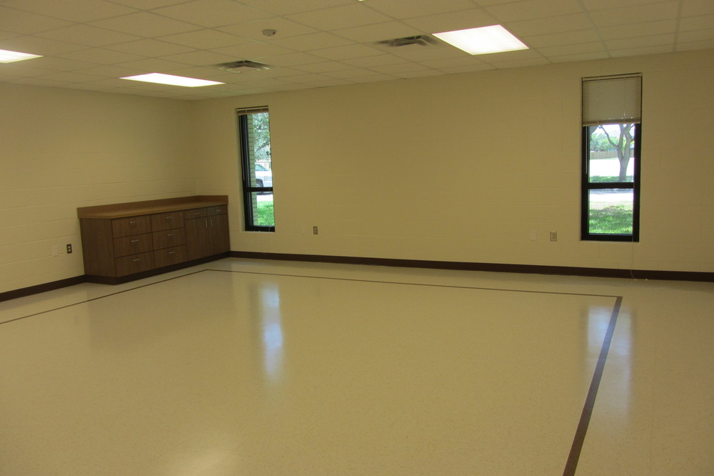 St. Peters Classroom Add 2.jpg