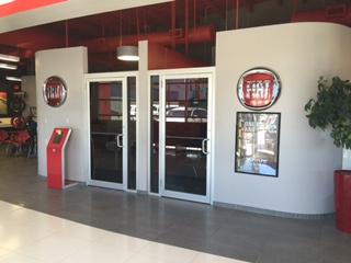 Fiat Interior 1.JPG