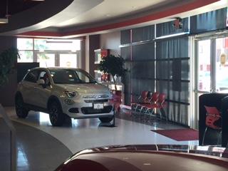 Fiat Interior 4.JPG