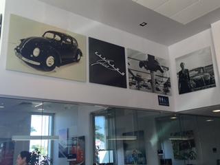 Volkswagen Interior 6.JPG