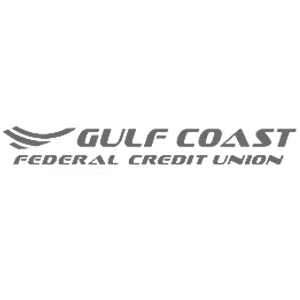 gulf-coast(white).png
