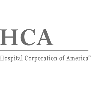 hca(white).png
