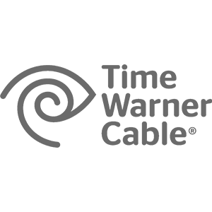 time-warner(white).png